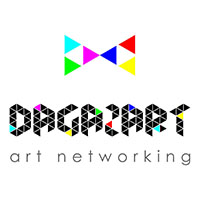 DAGAZ Art Networking